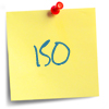 Why Are You Applying for ISO 9001:2008 Certification?