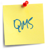 Involvement of People – QMS Principle